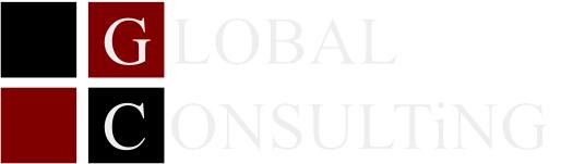 Asesoría , Gestoría , Global Consulting Mallorca